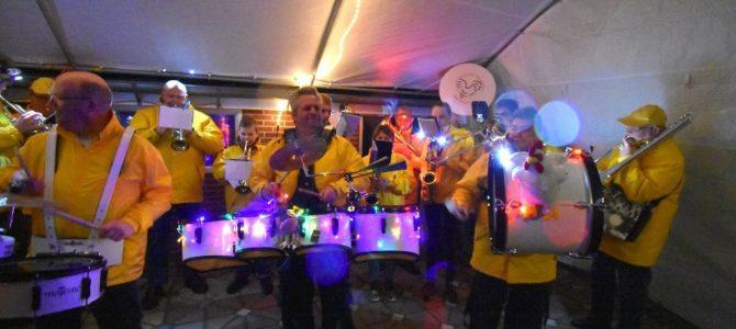 Carnaval Gasgat
